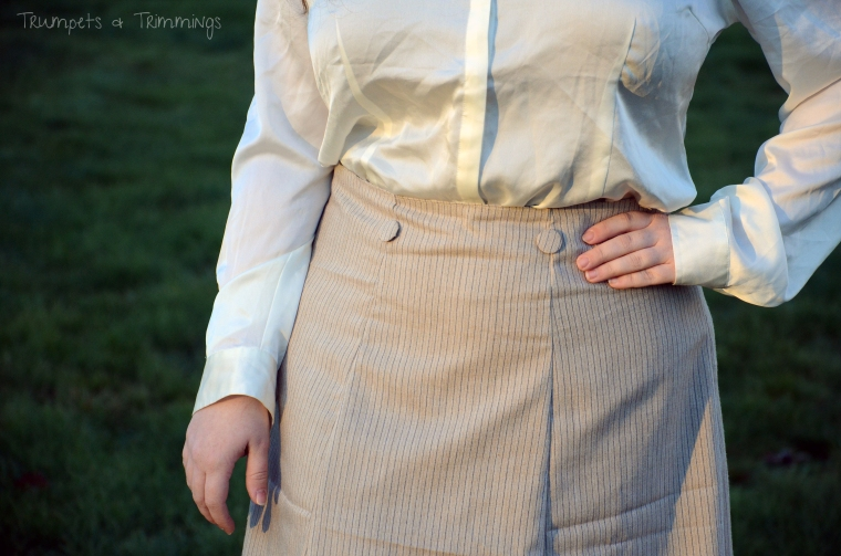 New Skirt 195.JPG