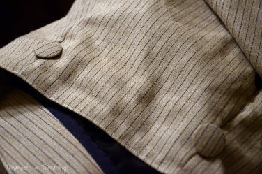 New Skirt 302