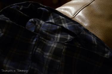 New Skirt 306
