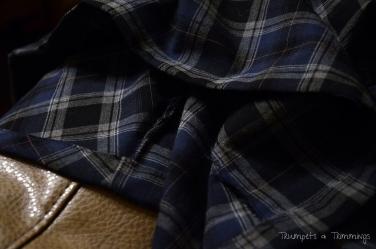 New Skirt 310