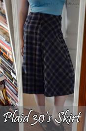 80bba-skirts2b015